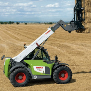 Claas SCORPION7040 (1)