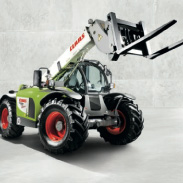 Claas SCORPION7040 (2)