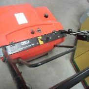 No. 3056 Battery Sweeper