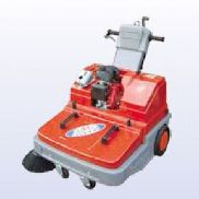 Sweeping machine 90 cm