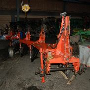 Kuhn Multimaster 5 T