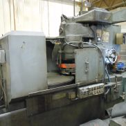 "USED BLANCHARD MODEL 22D ROTARY SURFACE GRINDER, 42"" CHUCK"