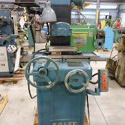 USED K O LEE MODEL S714 HANDFEED SURFACE GRINDER, 6″ X 12″