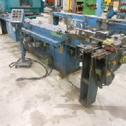 PINES USADOS MODELO 34NC MANUAL HORIZONTAL PIPE BENDER, 3/4 ""