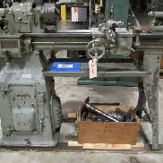 "USED SOUTH BEND MODEL 10"" HEAVY ENGINE LATHE, 10"" X 26"""