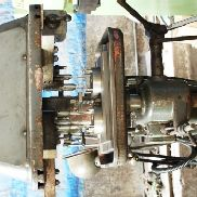 F. ROSA MULTISPINDLE BOHREN & TAPPING