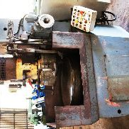 BUMEN ROTARY SURFACE GRINDER