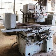 BLOHM HFS 6 SURFACE GRINDING MACHINE