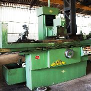 ELB SWN10ND SURFACE GRINDING MACHINE