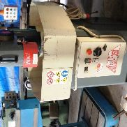 DELTA LF 350 Surface Grinding (Arm Type)
