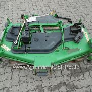 John Deere Mower 60 inches