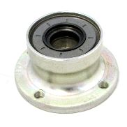 Disc Hub to fit Vaderstad Carriers OEM: 484430, 152456, 441693, 424908-1, (SKF BAA-0003A)