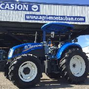 New Holland T4.85 ARCEAU