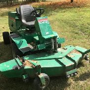 Ransomes 728 d