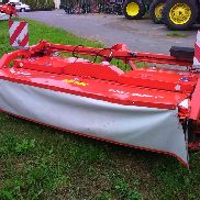 Kuhn GMD 802 FC very good
