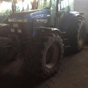 New Holland 8970 A