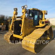 2007 CATERPILLAR D6R IIIWAC