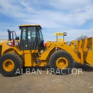 2006 Caterpillar 950H CC