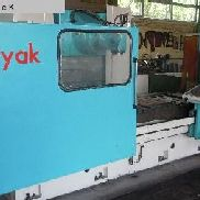 Machining Center - ANAYAK VH 2200