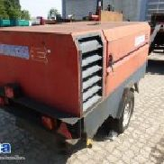 ENDRESS ESE 1502 SD
