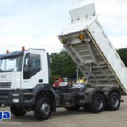 Other AD260T38W 6x6