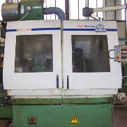 KNEISSLER KE8 - wire machine