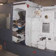 "WICKMAN 1 ""-8 3/4 - MULTISPINDLE WICKMAN"