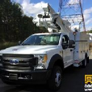 2017 ALTEC AT48S