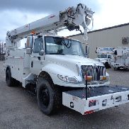 2007 ALTEC DM47-TC