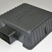 Steinbauer performance chip for John Deere 30 series 6 cylinder tractors.