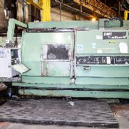 SMT - Pullmax Model Sweedturn ST18 CNC 300 - CNC Lathe - Turning Centre with SMT Control