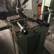 IMET VELOX TF 350 Saw