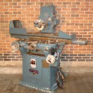 Jones & Shipman 1400 Surface Surface Grinder