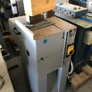 Thomas Abstechmaschine Modell TMS 350