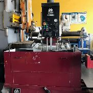 Amc Cylinder Honing Machine Model H-260A