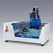 Trumpf QuickGrind , punch/tool grinder