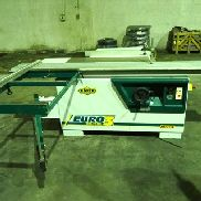 Rojek PK 300 , panel saw