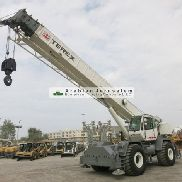(13165) TEREX – RT555-1 55-TONS 2008