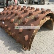 (13083) CATERPILLAR – CS533E 84-INCH 2008