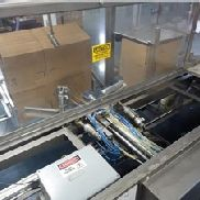 Combi Packaging Systems, Modell 2EZ plus
