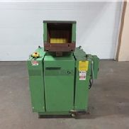 "10 ""x 12"" Rapid Granulator, Modell 1012K, 15 Hp"