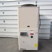 2 Ton AEC Air Cooled Chiller