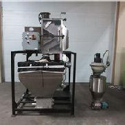 Pelletron Model P10 With Stand