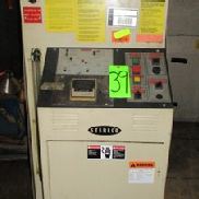 12Kw Sterlco Model G9016-J1 Hot Oil Temperature Control