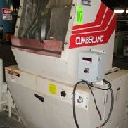 "16"" x 28"" Cumberland Granulator, Model 1628X, 40 Hp"