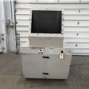 "16"" x 28"" Cumberland 1628X Granulator, 40 HP, New In 2009"