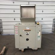 "16"" x 20"" Cumberland Granulator Model 1620, 30HP"