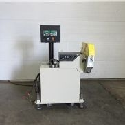 "2"" Conair Servo Fly Cutter, Model SCE-2L, New in 2002"