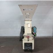 "10"" x 12"" Nelmor Granulator Model G1012LS, 5 HP Low Speed"