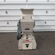 "8"" x 10"" AEC Granulator, 5 Hp"